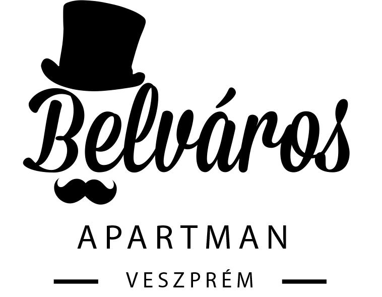 Belváros Apartman Veszprém